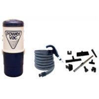 POWER-VAC-2.1-zestaw-MAX